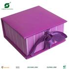 COLORED CORRUGATED PAPER CARTON BOX MOVING CARTON BOX MANUFACTURERS