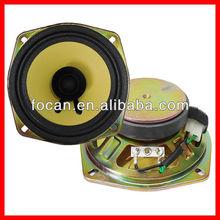 5 Inch Car Speakers for KIA Car