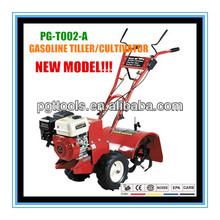 6.5HP essence Tiller Agri puissance tracteur Massey Ferguson 290 tracteurs agricoles à vendre