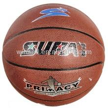 Crazy selling bottom price hot sale panels pvc basketball