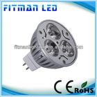Top quality best sell led light plant indoor spot lights