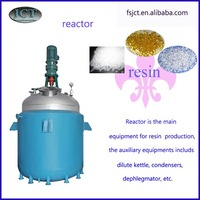 reactor melting point of tires reactor reactor machine