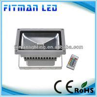 High quality cheapest led flood light chip 150 watt