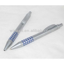 Crazy selling modern metal pen ballpoint
