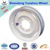 car steel wheel rim