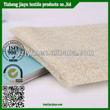 Mattress Filler Cloth Stitchbond Fabric