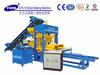 bottom price block making machine uk