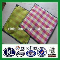 high quality HDPE sand free mat
