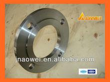 carbon steel a105n material flange
