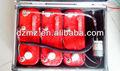 Wasserstoff-Auto/LKW/aggregat spritsparer