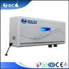 2014 Wall-mounted laundry ozone equipment purifier