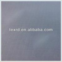nylon taffeta fabric /ripstop nylon taffeta