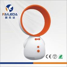 Computer fan USB bladeless fan