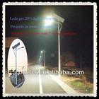 cheap solar energy led lamp,solar street lighting,solar lighting system