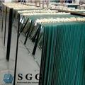 Alta calidad de aluminio hoja de vidrio espejo precios, 2 mm, 3 mm 4 mm, 5 mm, 6 mm