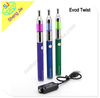 Mini Protank 2 starter kit with Evod Twist 1000mAh eGo Battery