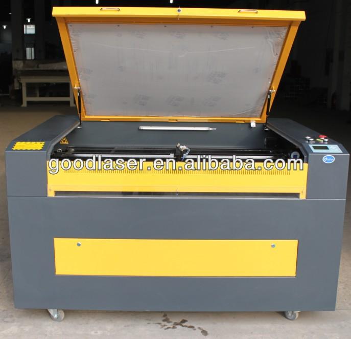 Laser Engraving Machine Price Engraving Machines Prices