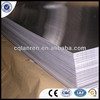 1100 1050 1060 reflective aluminum sheet