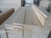 offer paulownia slats for bed slats