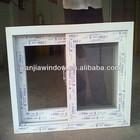 wholesale aluminium window and door sample