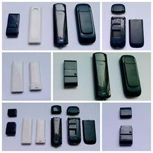 OEM custom plastic shell download driver usb wireless modem hsdpa