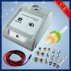M-1205 Portable diamond microdermabrasion beauty equipment