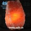 nature himalayan salt lamps wholesale
