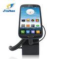 Anti- robo de alarma de teléfono móvil de los dispositivos de seguridad