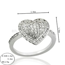 vogue ring for sex bell tanishq diamond rings geared ring bride