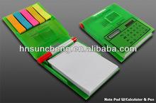 cheap calculators pen for sale