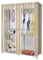 hot selling india bedroom wardrobes design