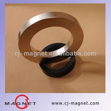 CJ MAG Permanent China Magnet Generator