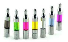 Mini Protank atomizer cartomizer no leak heavey vapor for eGo electronic cigarette