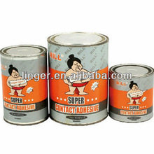 Adhesive Glue Contact Adhesive Contact Cement