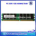 factory liquidation cheap mobile phone 1gb ram