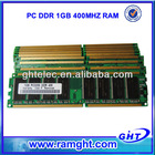 used computer dubai ddr 1gb 400mhz pc memory ram