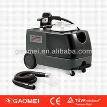 GMS-3 mini portable carpet washing machine