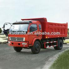 self loading dump truck sale(STQ3129L3Y13 dumper truck,4*2 DUMP TRUCK,140HP dump truck)