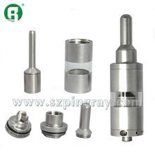 Wholesale factory price Newest design kayfun lite plus rba atomizer