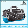 2014 Top Quality Fashion Sports Bags For Man With Shoe Compartment