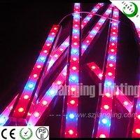 2014 www sex com saving energy IP68 waterpoof 9W 13w led grow light