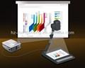hengsheng 850 متخيل الرقمية عالية الدقة hd، عرض مقدم 000، الوثيقة الكاميرا