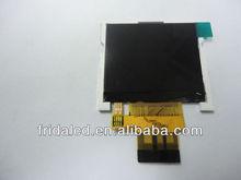 2 inch 220x176 tft lcd display 30PIN ILI9341 SPI interface