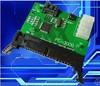 PC-3000 SATA to IDE adapter board