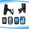 China manufactory mountain bike mount waterproof cell phone mp3 case bag