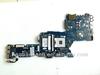 K000135160 QFKAA LA-8392P Intel Motherboardfor Toshiba Satellite P855 fully tested