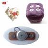 Programmable small voice module toys vibration