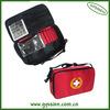 new design custom medical first aid kits bag