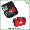 new design custom medical first aid kits bag