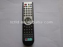 hong chang remote control